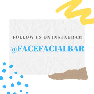 fOLLOW US ON iNSTAGRAM.png