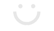 Logo_FACE Facial Bar_JPEG_edited_edited.