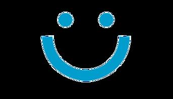 Logo_FACE Facial Bar_JPEG_edited.png