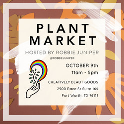 Self-Hosted Plant Market