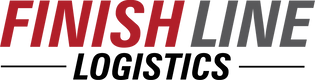 finish line logo.png