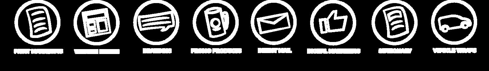 marketing services, marketing company, marketing agency, advertising agency, creative agency, graphic design, marketing, advertising, nwa, northwest arkansas