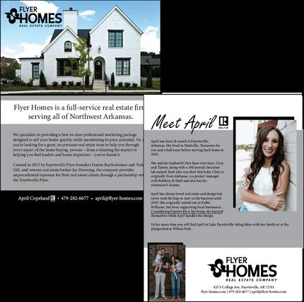 flyer home flyer portfolio.png