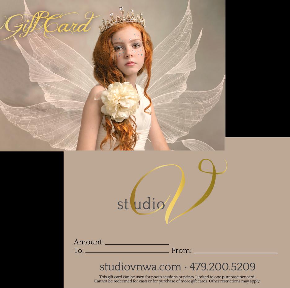 studio v card.png
