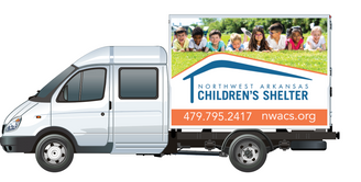 childrens shelter wrap.PNG
