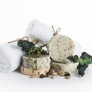 soap 2 .jpg