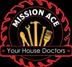 mission Ace Final Logo.png