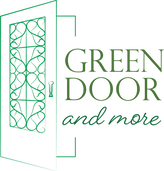 green door logo final.png