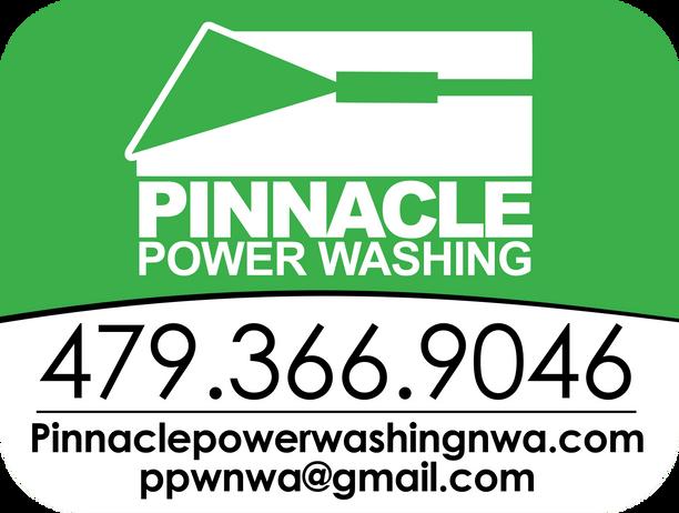 pinnacle powerwashing car magnet.png