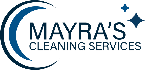 mayras logo.png