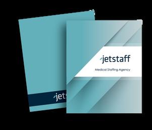 jet staff folder.png