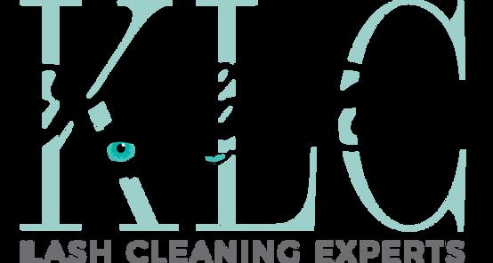 KLC Logo Full Color.png