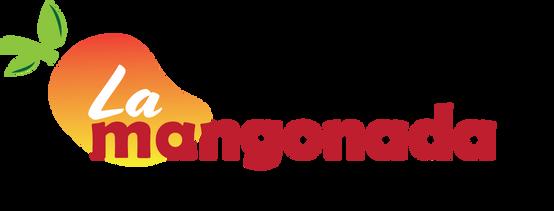 La Mango Logo.png