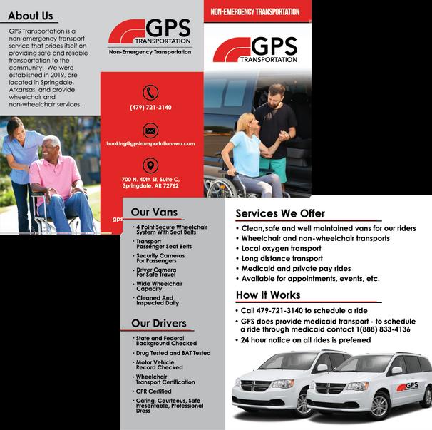 gps brochure.png