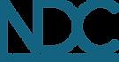 logo dark blue.png