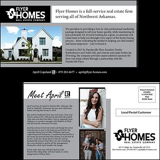 flyer homes pc portfolio.png