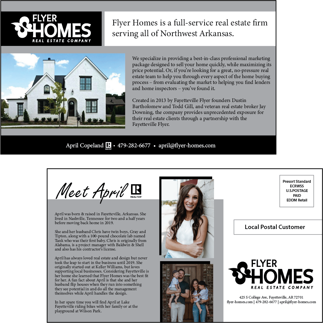 flyer homes pc portfolio.png