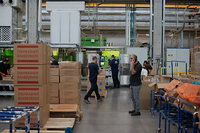 People%20working%20at%20the%20SodaStream
