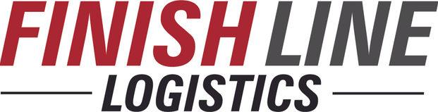 finish line logo.jpg