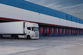 Truck%20and%20Warehouse_edited.jpg