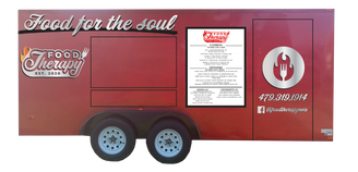 food therary truck.png