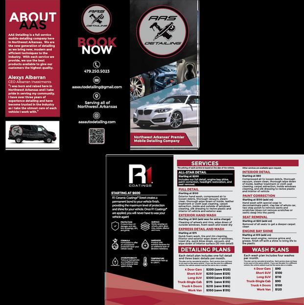 aas brochure portfolio.png