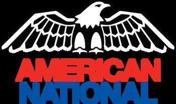 640px-American_National_Insurance_Compan