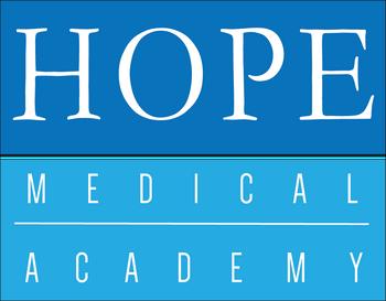 hope med logo.png