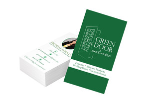Green Door BC Mockup.jpg