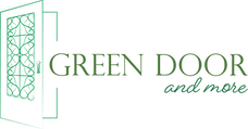 green door logo final horizontal.png