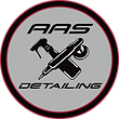aas logo full color.png