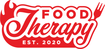 FOOD THERAPY LOGO.png