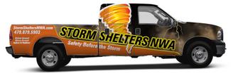 storm truck portfolio.PNG