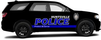 huntsville pd portfolio.PNG