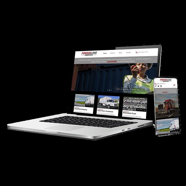 fl site portfolio.png