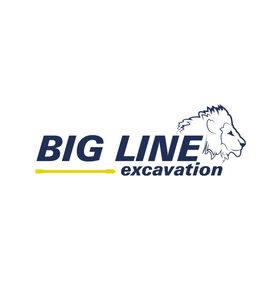 big line final logo social media.jpg