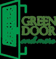 green door logo portfolio.png