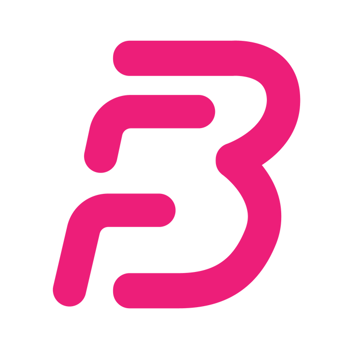IconPink@2x.png