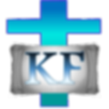 KF Logo Final New.png