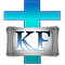 KF Logo Final png.png
