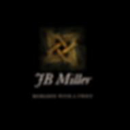 JB Miller-2.png