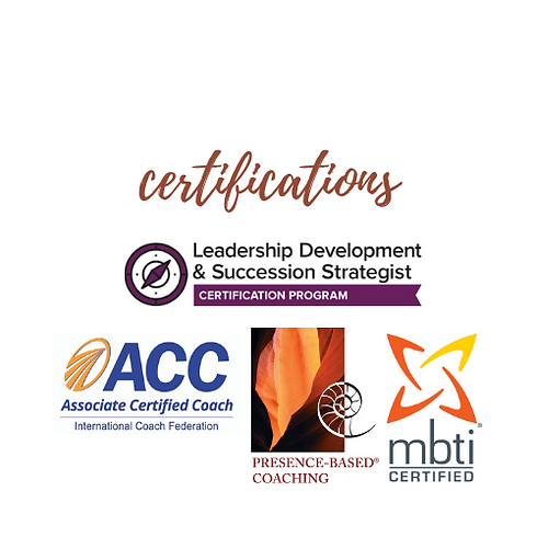 Certifications Logos.png