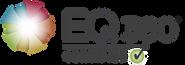 EQ-360 Certified