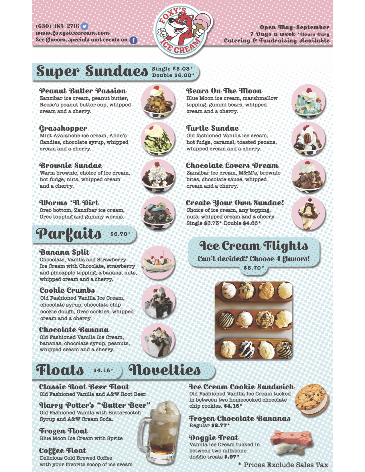 Icecream menu side A 2_11_20 jpeg