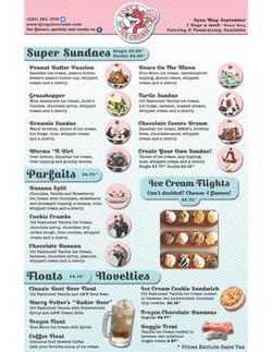 Icecream menu side A 2_11_20 jpeg