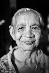 Bali_Sidemen_1486.jpg