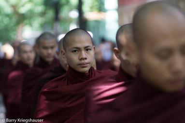Myanmar_0737.jpg