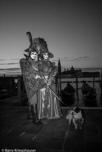 Venice_Carnival_2017_774.jpg