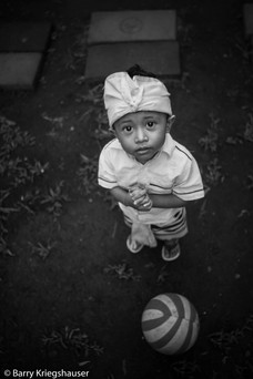 Bali_Sidemen_1517.jpg