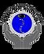 Briks Logo